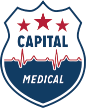 Capital Medical Consultants, LLC