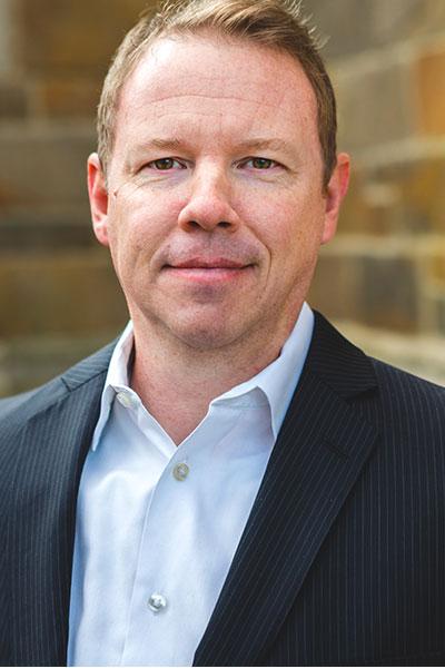 Craig Coxen